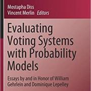 Nouvel ouvrage disponible :