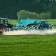 (4 Avril) Politiques publiques, comportements et pollution agricole