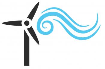 Matinées de la Transition Énergétique - Retour en octobre