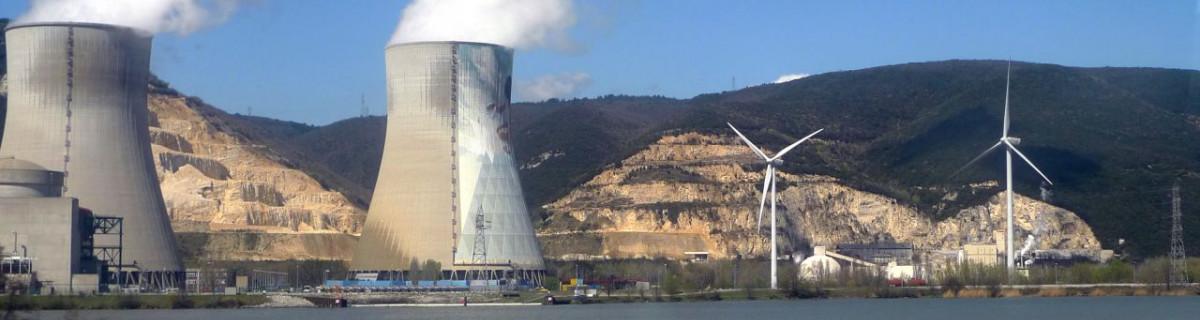 Matinées de la transition énergétique dans le pôle métropolitain Nord Franche-Comté