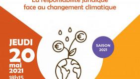 Matinées de la transition énergétique 2021
